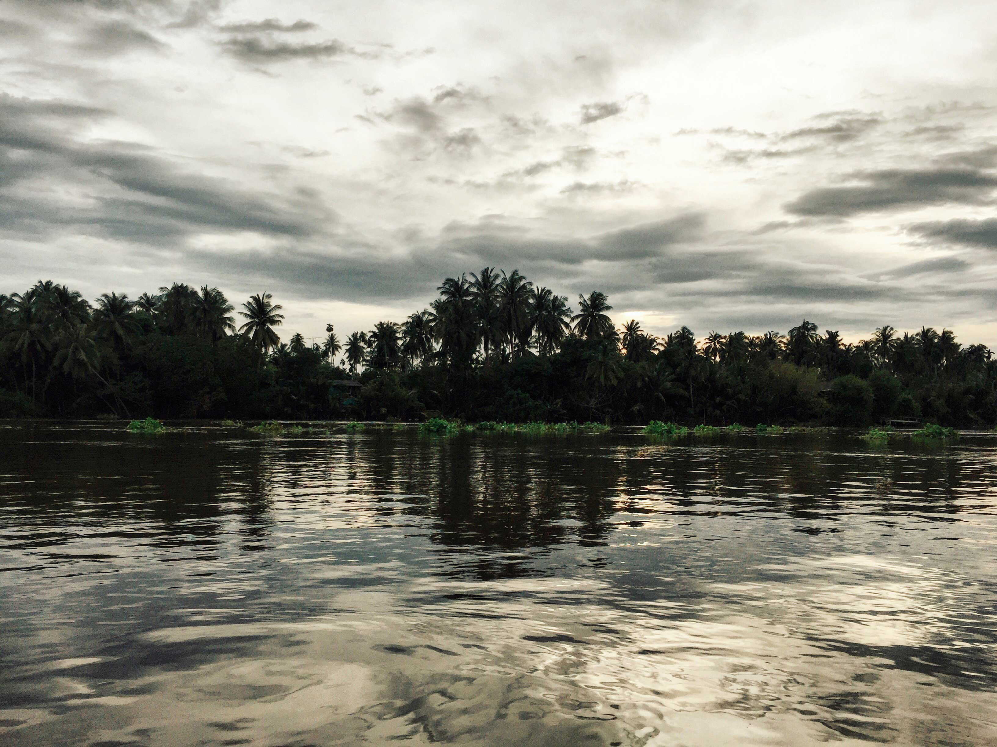 Amphawa_River_Kwai